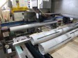 産業機械用配管