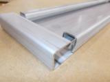 加工設備用 作業台天板